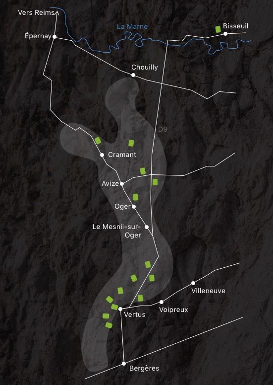 champagne-larmandier-carte-domaine