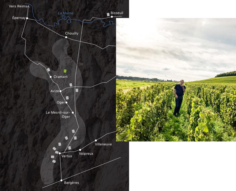 champagne-larmandier-carte-domaine--vieilles-vignes-levant